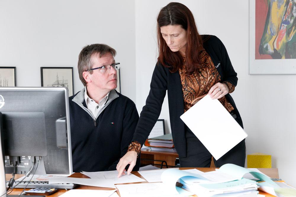 Fjordland jura juridisk rådgivning fremtidsfuldmagter familiejura