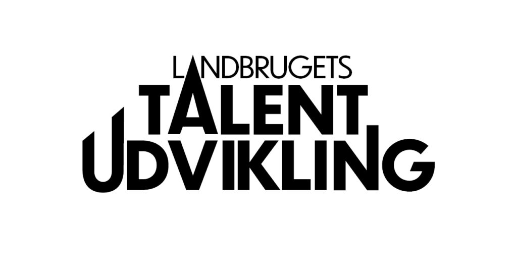 Fjordland Landbrugets talentudvikling